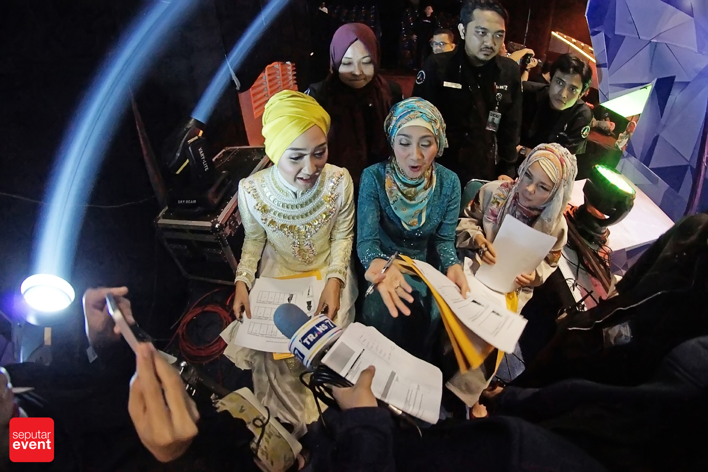Sunsilk Hijab Hunt 2015_ (62).JPG