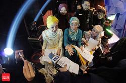 Sunsilk Hijab Hunt 2015_ (62).JPG
