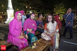 5000 Alumni UII Pulang Kampus 2015 (34).JPG