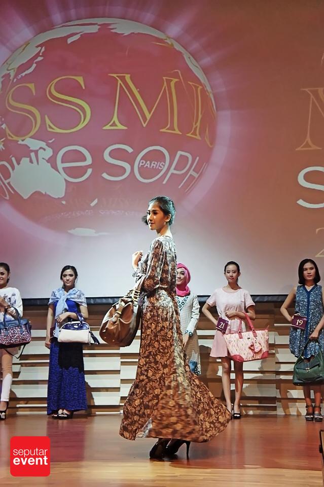 Road to Miss Sophie 2015 dimulai di Jakarta (18).JPG