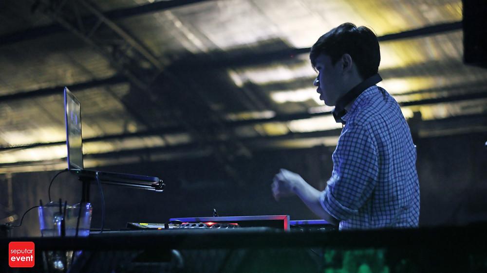 Foundry No. 8 Presents DJ Tanzel (3).JPG