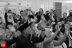Kampung Hukum MA 2015 (89).JPG