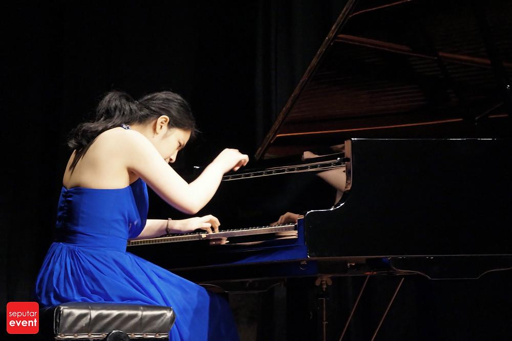 Resital Biola dan Piano Persembahan Jakarta Conservatory of Music (2).jpg