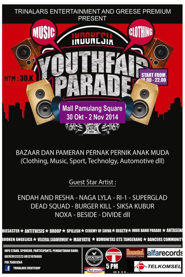 youthfair-parade.jpg