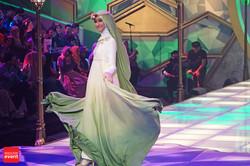 Sunsilk Hijab Hunt 2015_ (68).JPG