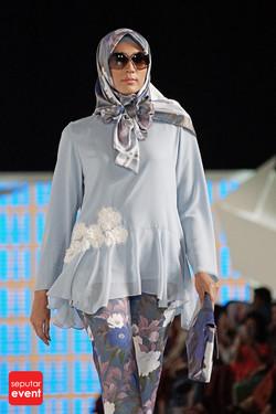 Indonesia Fashion Week 2015 (22).JPG
