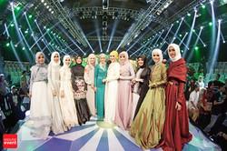 Sunsilk Hijab Hunt 2015_ (70).JPG