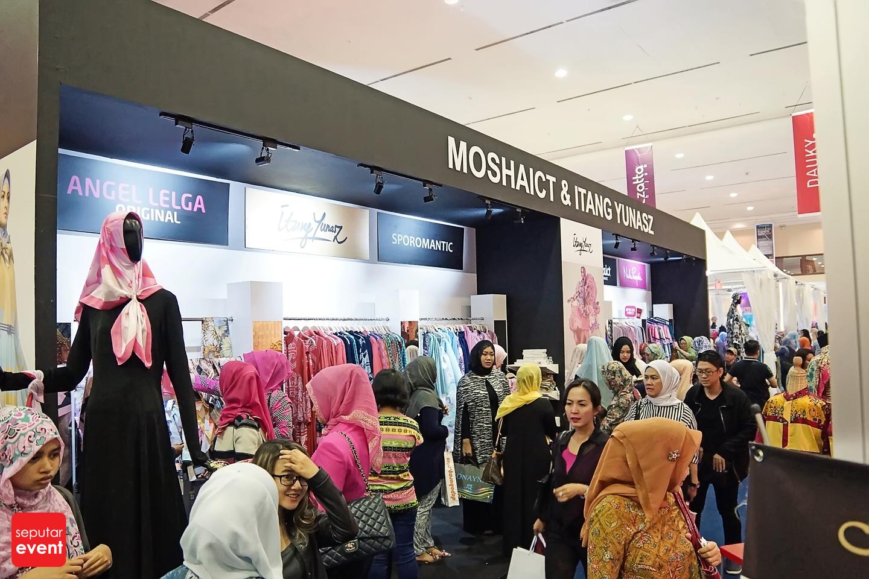 Indonesia Fashion Week 2015 (84).JPG