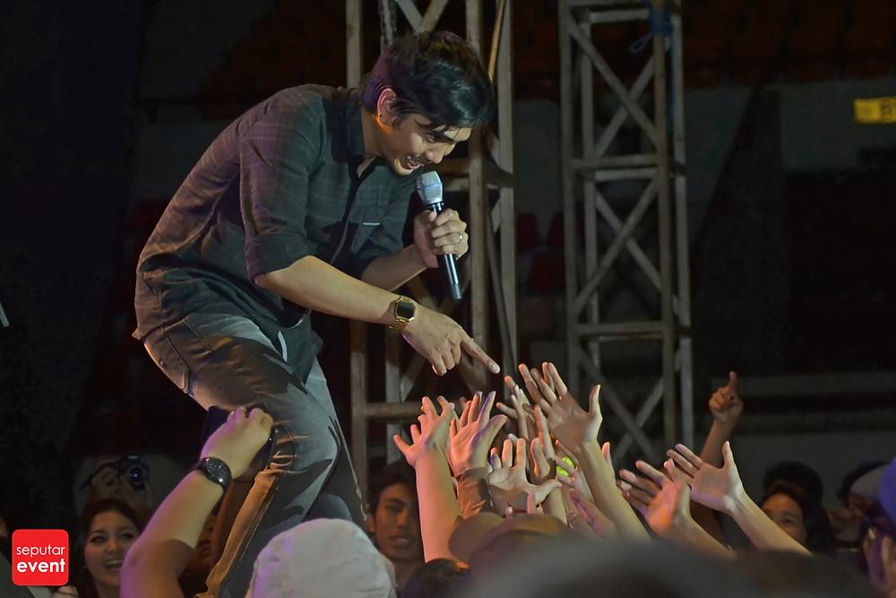 Adu Bakat dan Kreativitas di Mahakam Festival 2015 (9).JPG