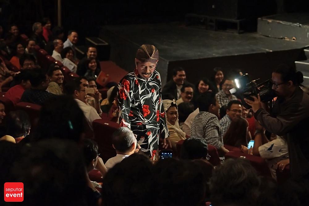 tangis teater gandrik 2015 (20).JPG