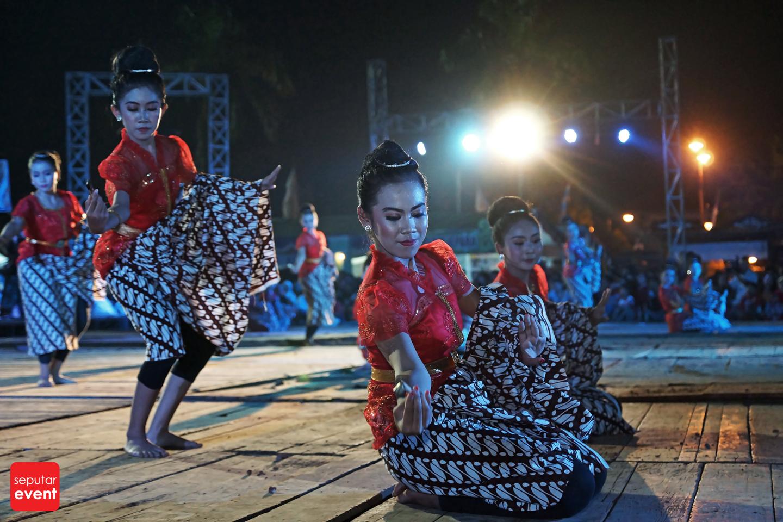 Jepara Cultural Festival 2015 (4).JPG