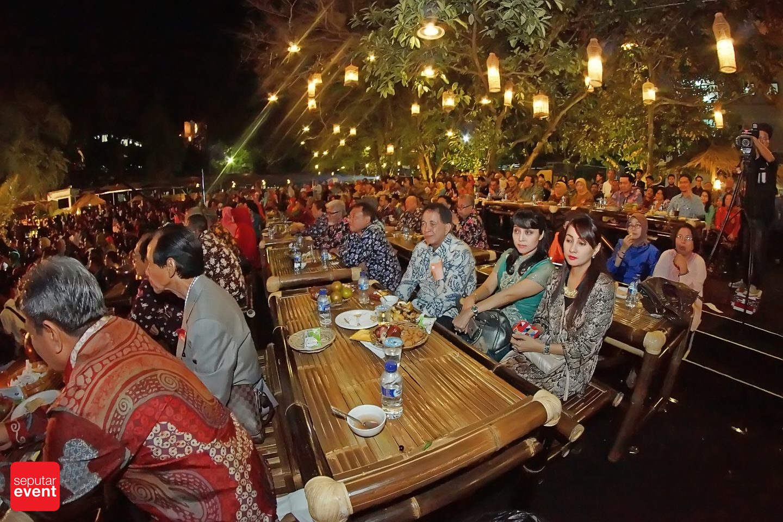 5000 Alumni UII Pulang Kampus 2015 (89).JPG