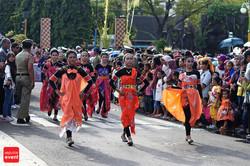 Jepara Carnival 2015 (6).JPG