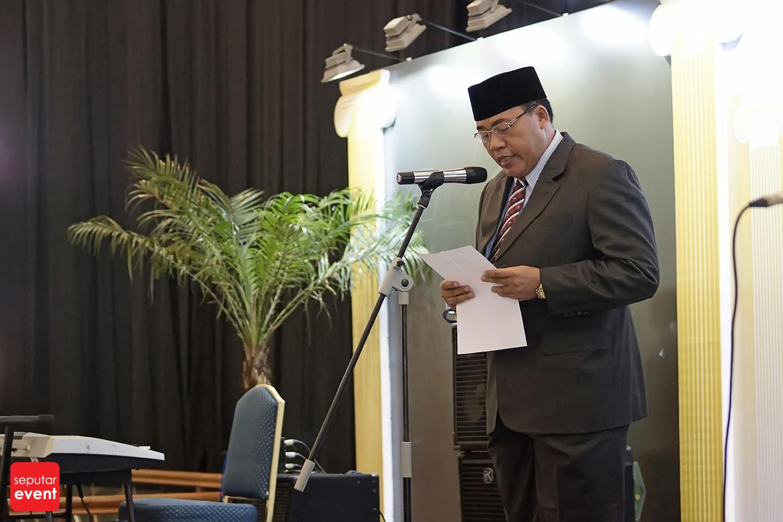 Kampung Hukum MA 2015 (59).JPG