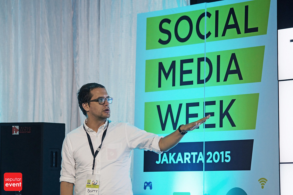 Social Media Week Digelar di Indonesia (1).JPG