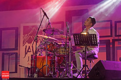 Java Jazz Festival 2015 Pukau Mata Dunia (29).JPG