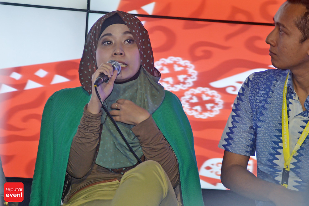 Social Media Week Digelar di Indonesia (6).JPG