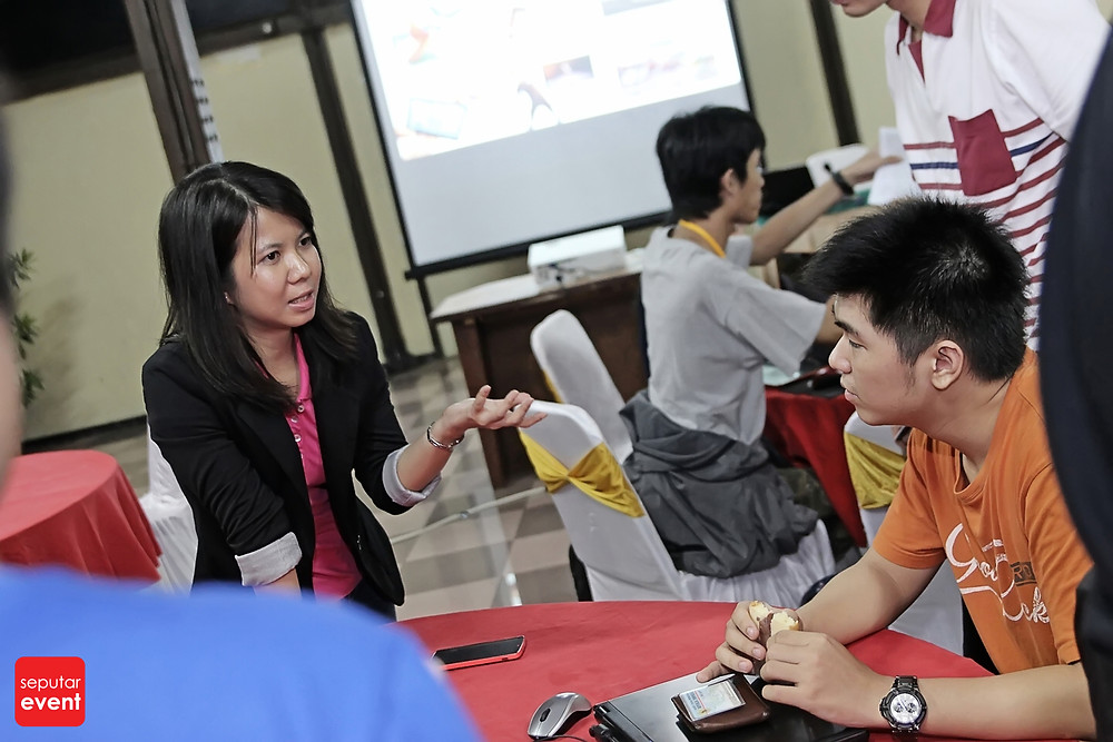 Regional Youth Leadership Conference 2014 (5).JPG
