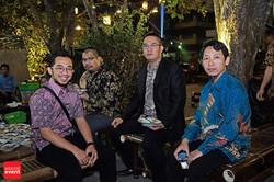 5000 Alumni UII Pulang Kampus 2015 (33).JPG
