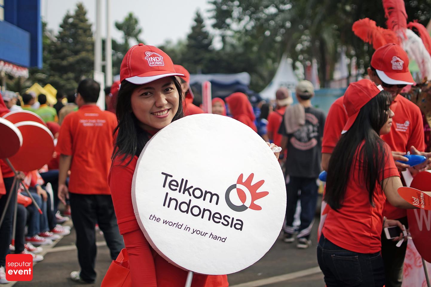 telkom-at-hari-pelanggan-2014_seputarevent (32).JPG