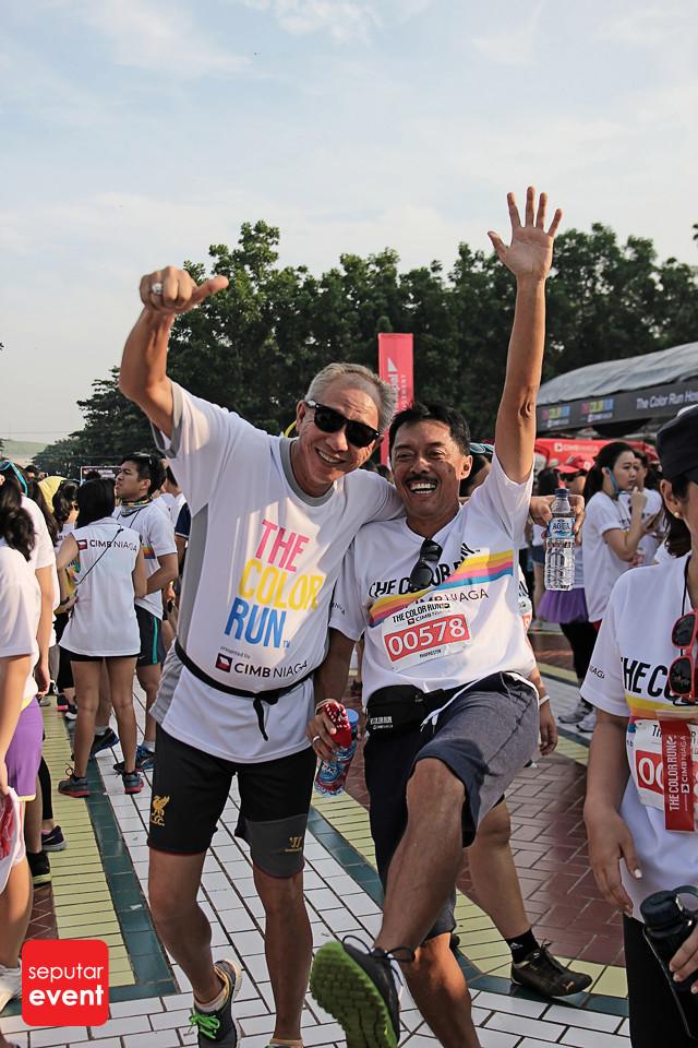 The Color Run; Run Never Been This Fun (11).JPG