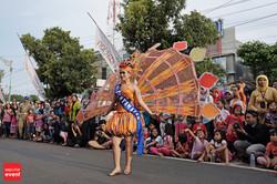 Jepara Carnival 2015 (11).JPG