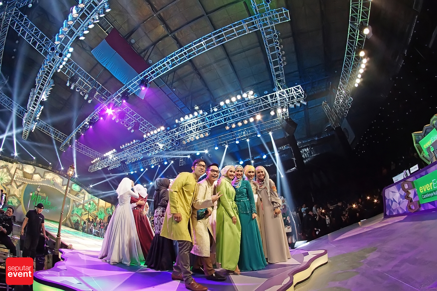 Sunsilk Hijab Hunt 2015_ (20).JPG