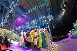 Sunsilk Hijab Hunt 2015_ (20).JPG