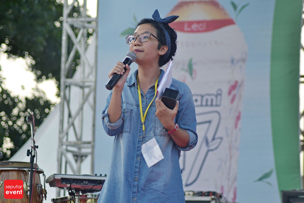 Sophie Paris Gelar Diskon Up to 80% di JakCloth 2015(7).JPG