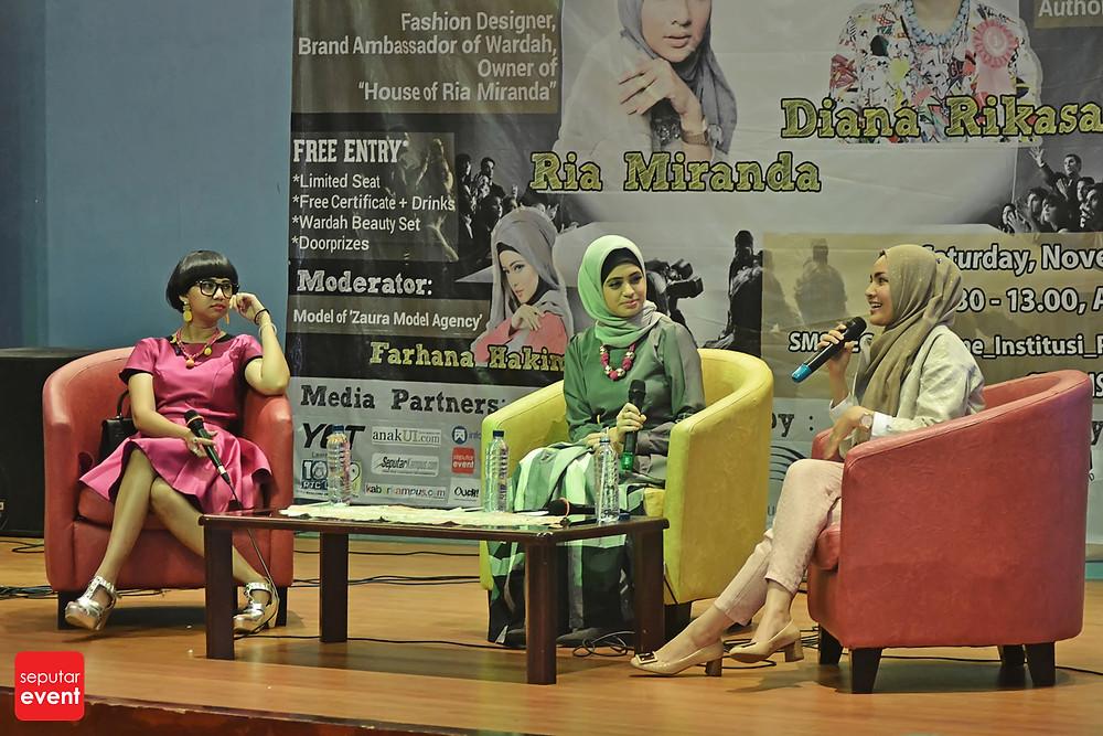 ACES UI 2014; Saatnya Yang Muda Berkarya (2).JPG