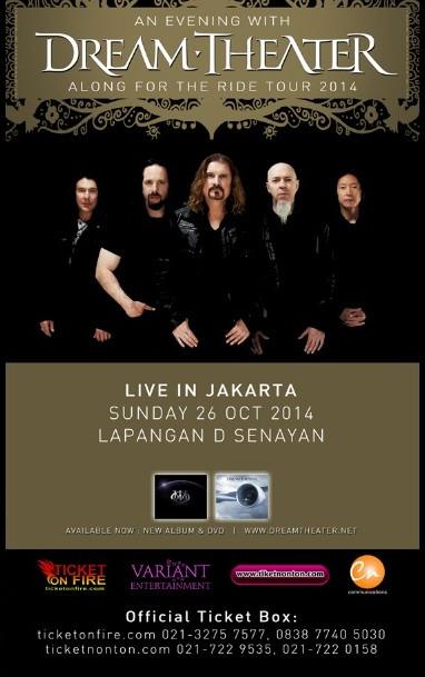 Dream-Theater-Oktober-2014-di-Jakarta.jpg