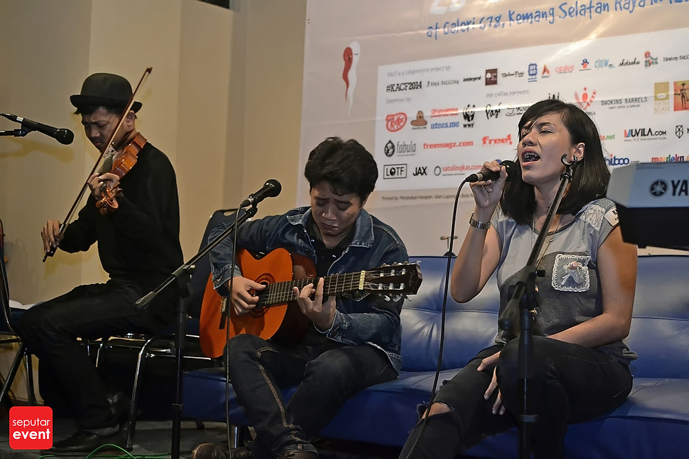 Kemang Art and Coffee Festival 2014 (4).JPG