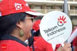 Telkom HarPelNas 2015 (08).jpg
