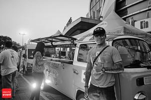 OMBI Semarakkan Event-Event Jakarta