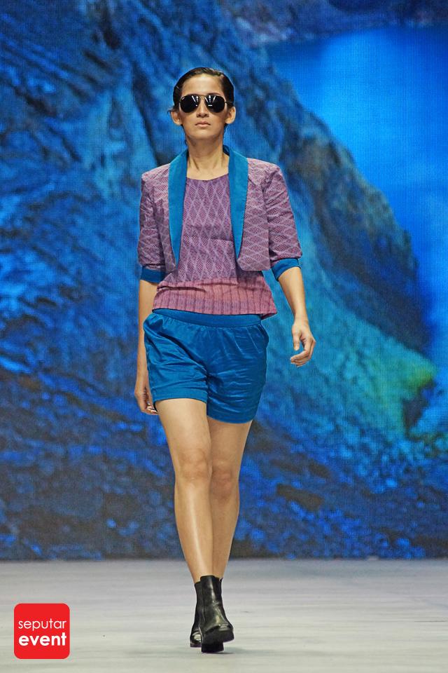 Indonesia Fashion Week 2015 (32).JPG