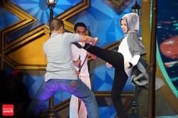 Sunsilk Hijab Hunt 2015_ (113).jpg