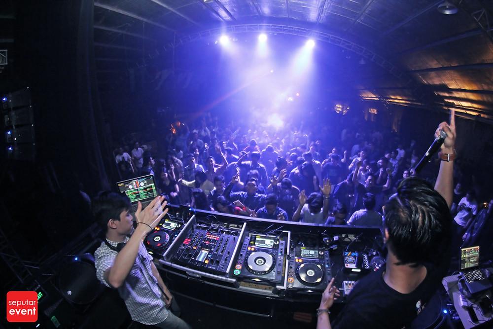 Foundry No. 8 Presents DJ Tanzel (1).JPG