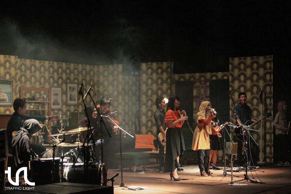 Mocca Home Concert (4).jpg