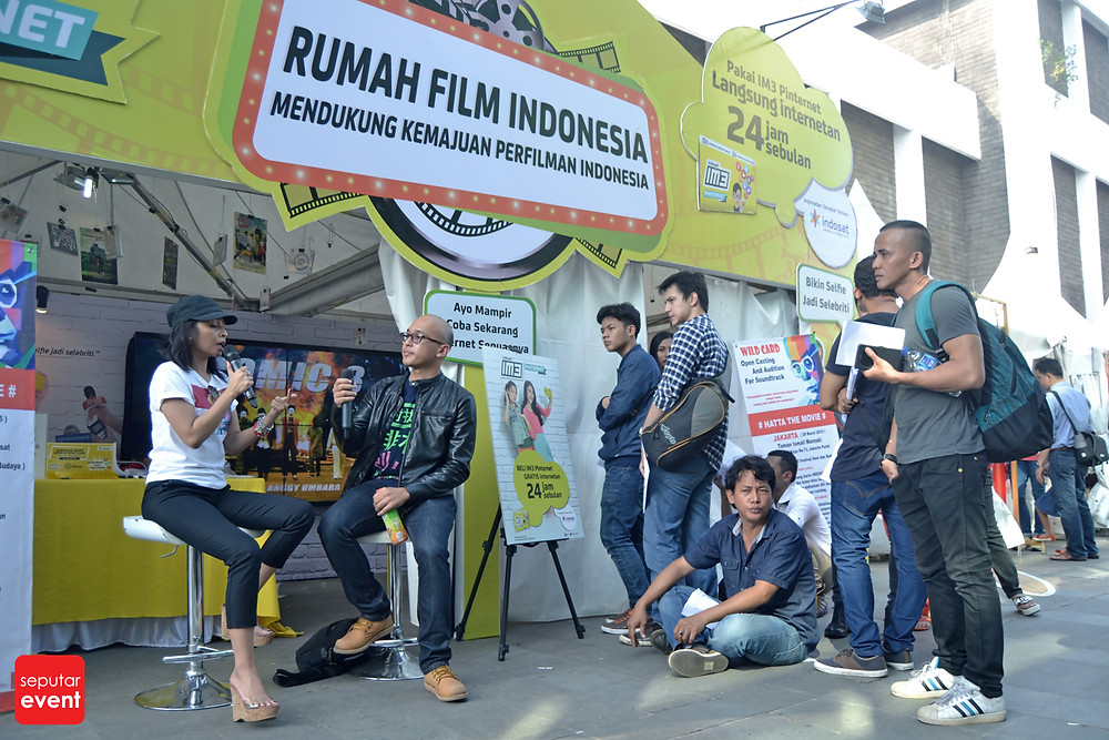 Film and Art Celebration 2015 (2).JPG