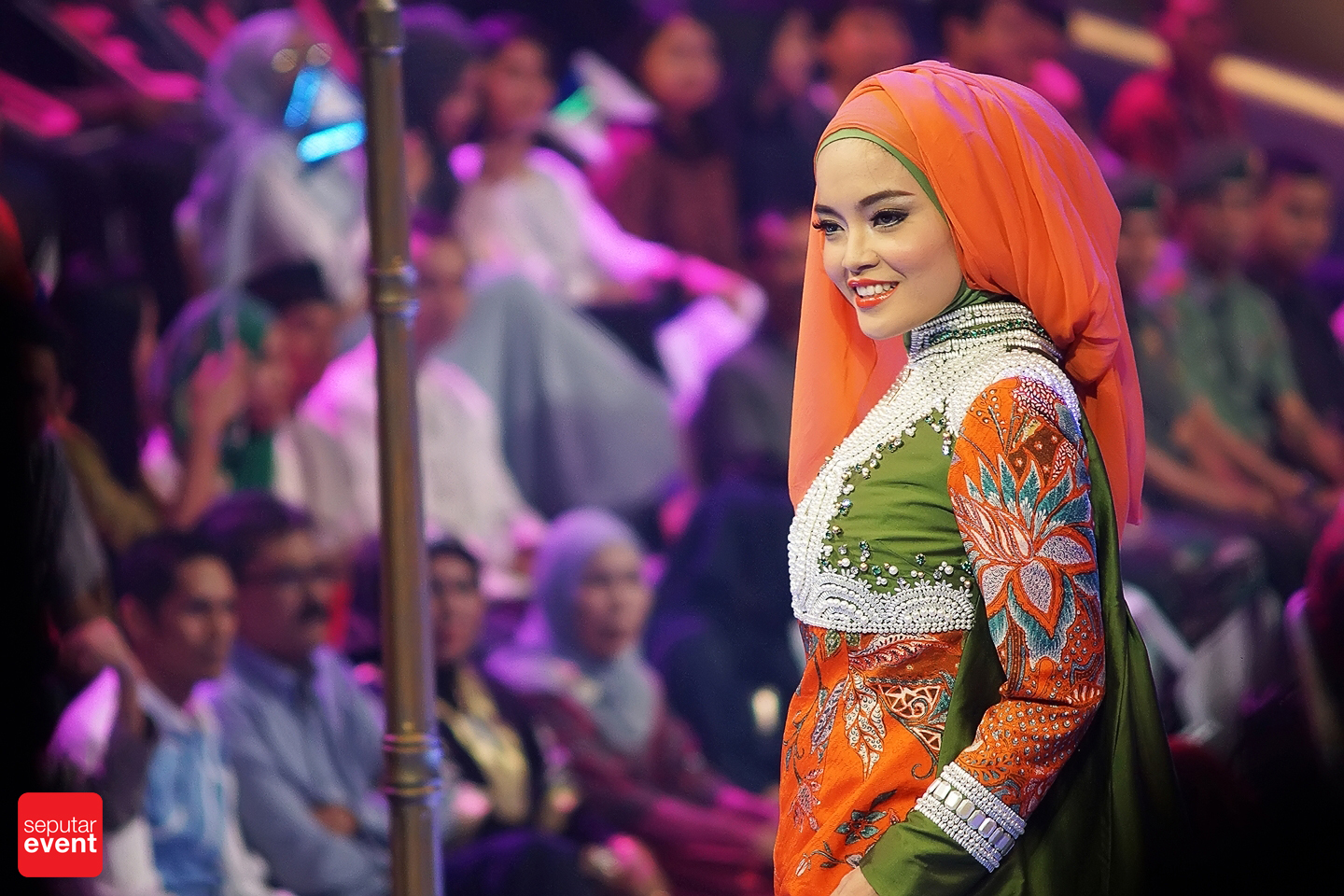 Sunsilk Hijab Hunt 2015_ (97).jpg