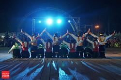 Jepara Cultural Festival 2015 (2).JPG