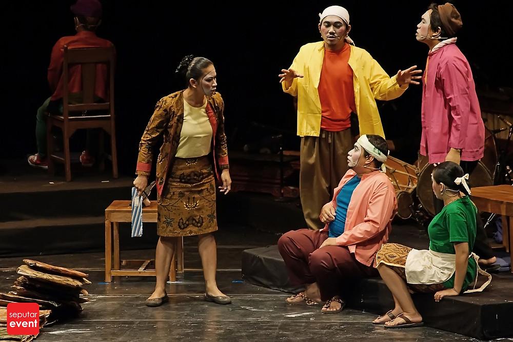 tangis teater gandrik 2015 (13).JPG