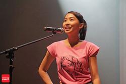 Road to Miss Sophie 2015 dimulai di Jakarta (31).JPG