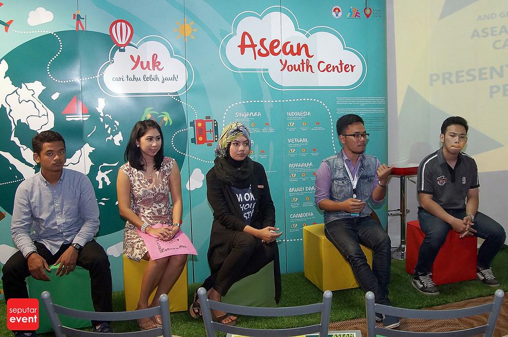 ASEAN Reusable Bag Campaign (2).JPG