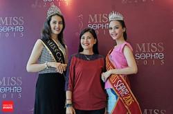 Road to Miss Sophie 2015 dimulai di Jakarta (61).JPG