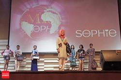 Road to Miss Sophie 2015 dimulai di Jakarta (13).JPG