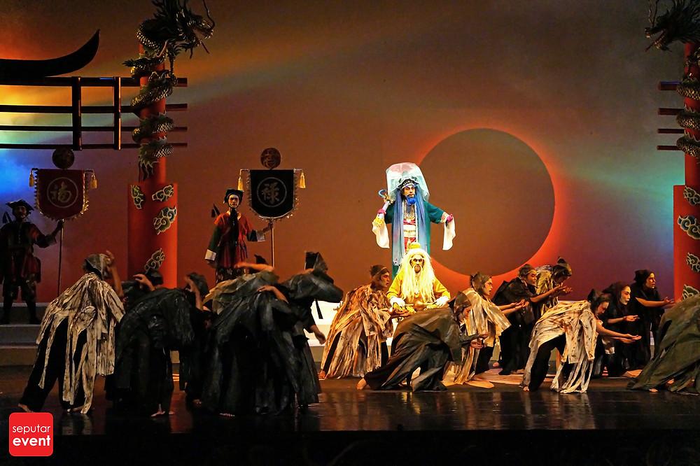 Teater Koma Mempersembahkan Opera Ular Putih (11).JPG