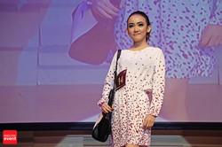 Road to Miss Sophie 2015 dimulai di Jakarta (39).JPG