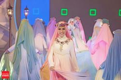 Sunsilk Hijab Hunt 2015_ (1).JPG