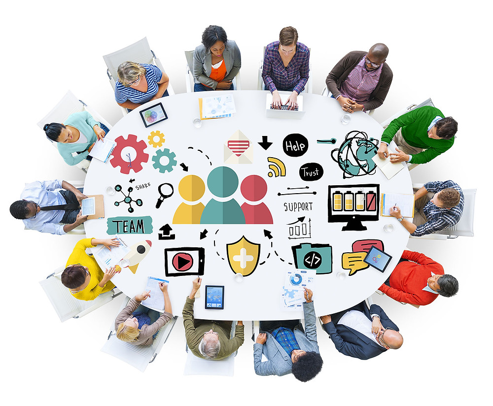 Sumber: http://meetingmagic.co.uk/changing-business-culture-meetings/